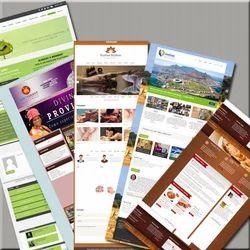 Template Designs Services
