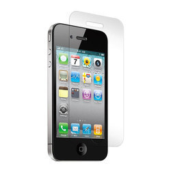 Tempered Glass For iphone 4/4s