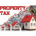 House Tax Deposit