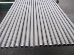409M Grade Stainless Steel Pipe / Seamless