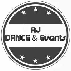 Dance Choreography Services in Mumbai, डांस