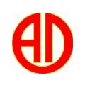 Aadinath Decor