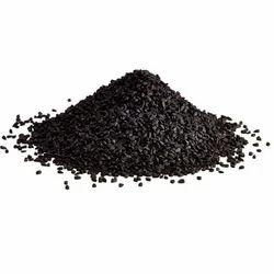 Black Cumin Seed, 20 Kg,30 Kg,50 Kg