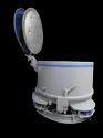 Basket Type Hydro Extractor