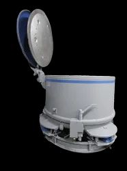 Basket Type Hydro Extractor