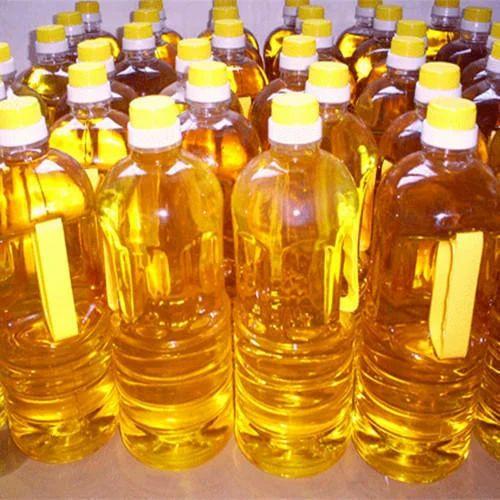 Uday Refined Sunflower Oil, 100 ml to 15 lit, Packaging Type: Plastic Bottle