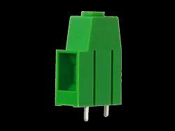 1016 Series Screw Type Terminal Blocks & Connectors
