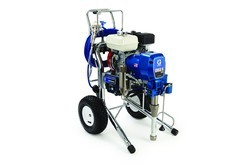 Graco Airless Paint Sprayer