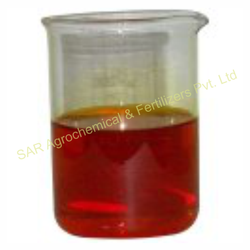 Bio Stimulant (Grapes Special For Foliar Application), Packaging Type: Drum