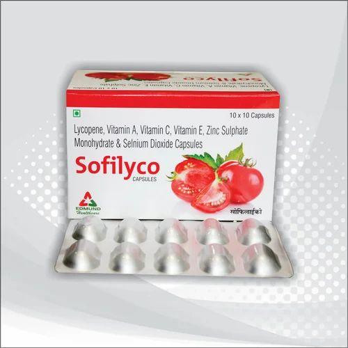 Ayurvedic Pcd Pharma Franchise In Tamil Nadu Id 15152630730