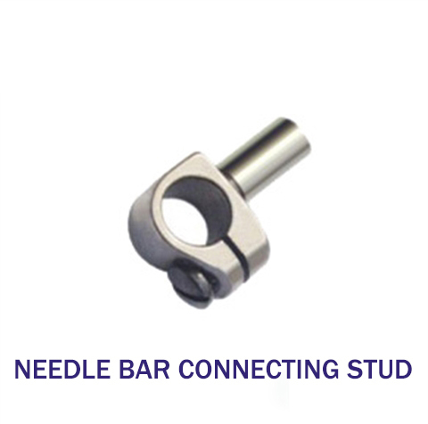 automatic needle bar connecting e1074 0a for sewing machine id rh indiamart com