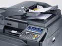 TASKalfa 5501i Monochrome MFP Printer