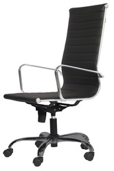 Lucida-HB Office Chairs