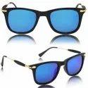 Wayfarer Unisex Sunglasses
