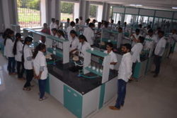 Bachelor of Arts Course Education Service