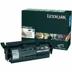 Lexmark T650H11E Toner Cartridge