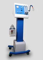 BMCPAP 09 Neores  Continuous Positive Airway Pressure Machine