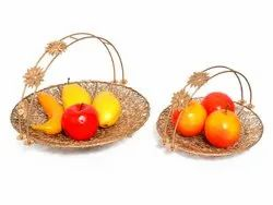 Decorative Designer Basket Wedding Basket Wedding Hamper Baskets