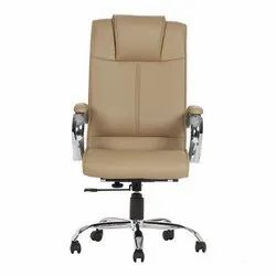5 Wheel Office Executive Chairs