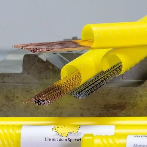 Laser Welding Filler Wires