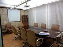 Conference Room Designing Service