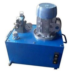 Orione Mild Steel Mini Power Pack, Model Name/Number: Cpp-01, 240-280 V