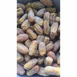 Organic Dried Dates