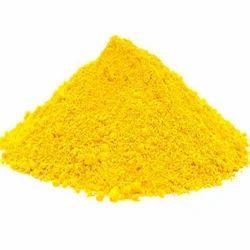 Yellow Potassium Dioxide, Packaging Size: 25 Kg, Technical Grade