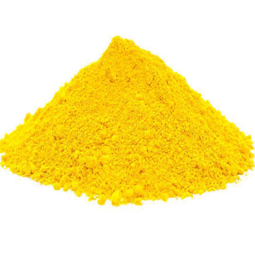 Technical Grade Yellow Potassium Dioxide For Laboratory