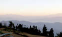 Pahadi House Itinerary And Packages 2 Nights 3 Days