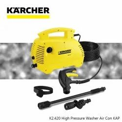 23K 2.420 Air Con Karcher Pressure Washers