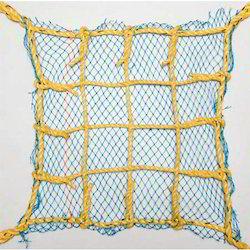 Layer Safety Net