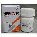 Hepcivir Tablet