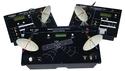 Satellite Communication Trainer