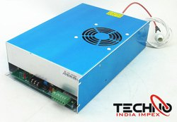 DY20 Power Supply