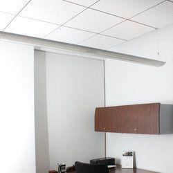 Classic Lite Soft Fiber Ceilings