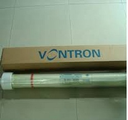 Commercial 40/40 RO Membrane