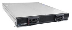 SN850 Lenovo ThinkSystem Blade Server