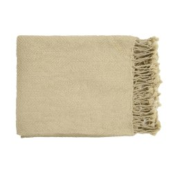 Woven Handloom Throws