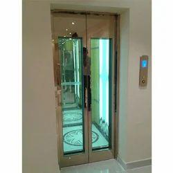 Cabin Elevators