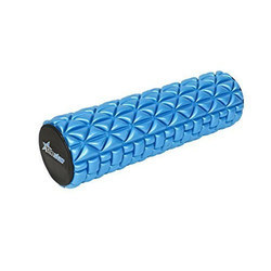 Foam Roller For Muscle Massage