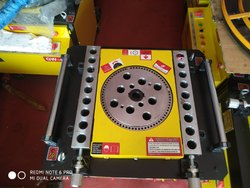 Bar Bending Machine  GW40J