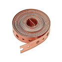 25 Ft. Roll Copper Tube Clip
