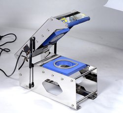 Top Sealer Machine