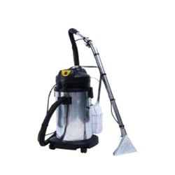 Cold Water Upholstery Cleaning Machine