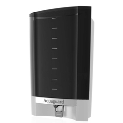 Aquaguard Reviva NXT RO Water Purifier