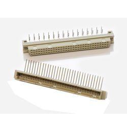 Wire Wrap Connectors