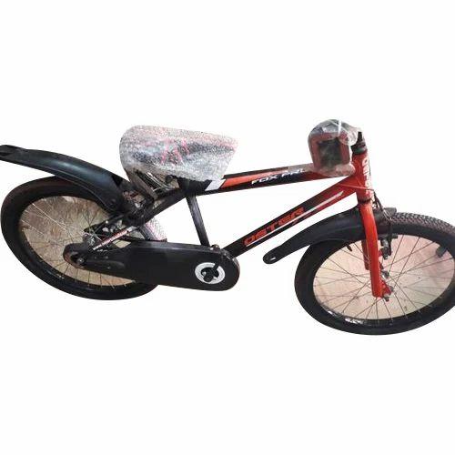 2787500238a Boys Gear Cycle, गियर वाली साइकिल - Bansal Cycle Works ...