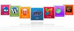 Blogging Open Source Web Designing