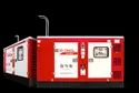 Eicher TMTL Generator Spares And Service